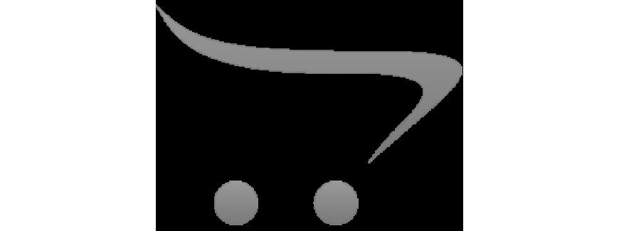 Люлечные с шамотными плитами (4)
