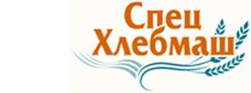 Производство и продажа Хлебопекарного и кондитерского оборудования